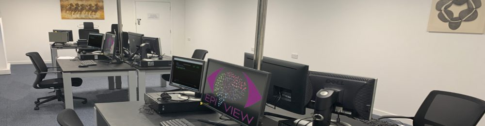 Revolutionary New Epilepsy Monitoring Tech Company Epiview Starts in Kent