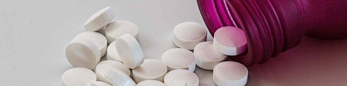 pills-384846_1920