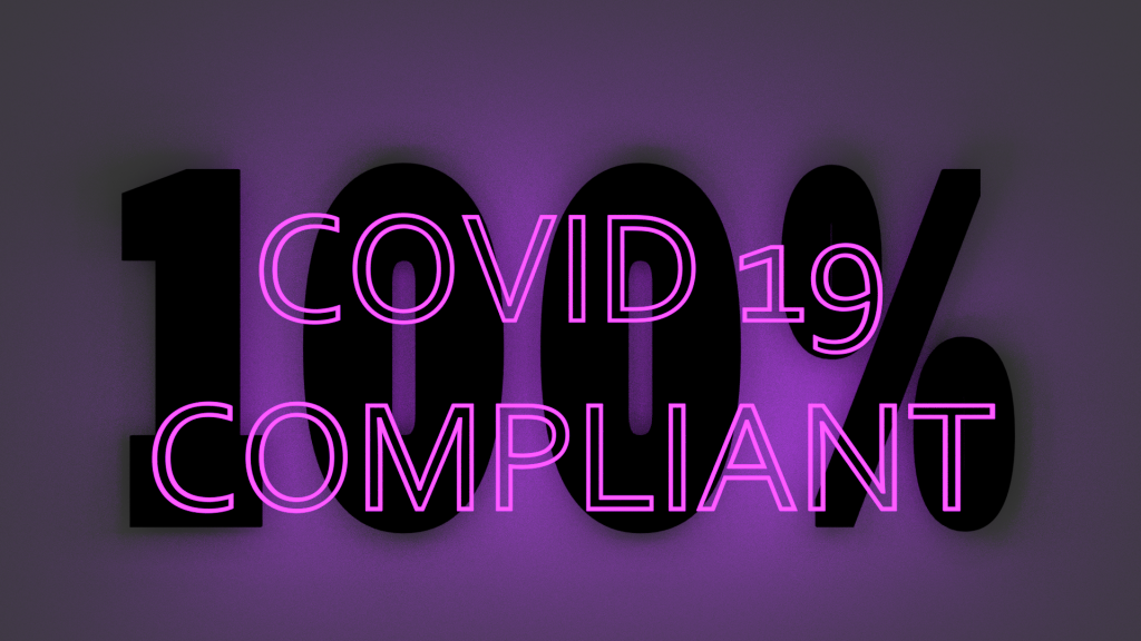 Completely Covid 19 compliant Epiviews nighttime monitoring service can be used in care homes or any other care setting where a waking nights carer could be deployed with out the risk or cost of COVID 19 testing