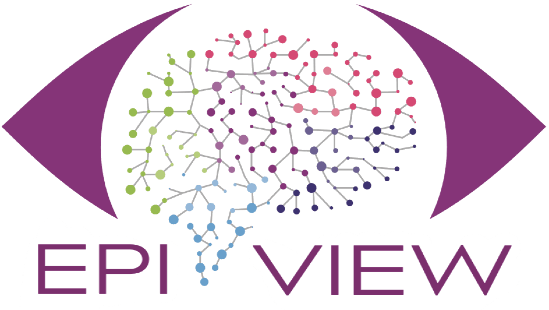 Epiview – Epilepsy Alarms & Monitoring UK & Europe
