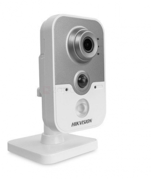 hikvision infrared camera used by Epiview to monitor for night time tonic-clonic seizures