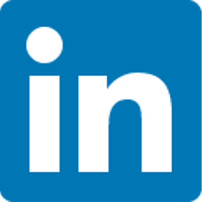 Follow Epiview on LinkedIn for updates about nighttime epilepsy monitoring